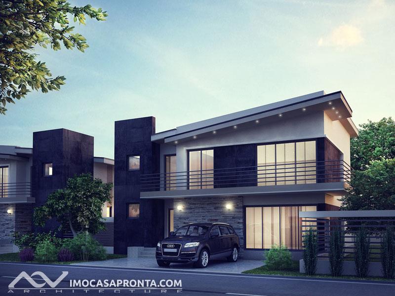 moradia t3 casas low cost imocasapronta 1