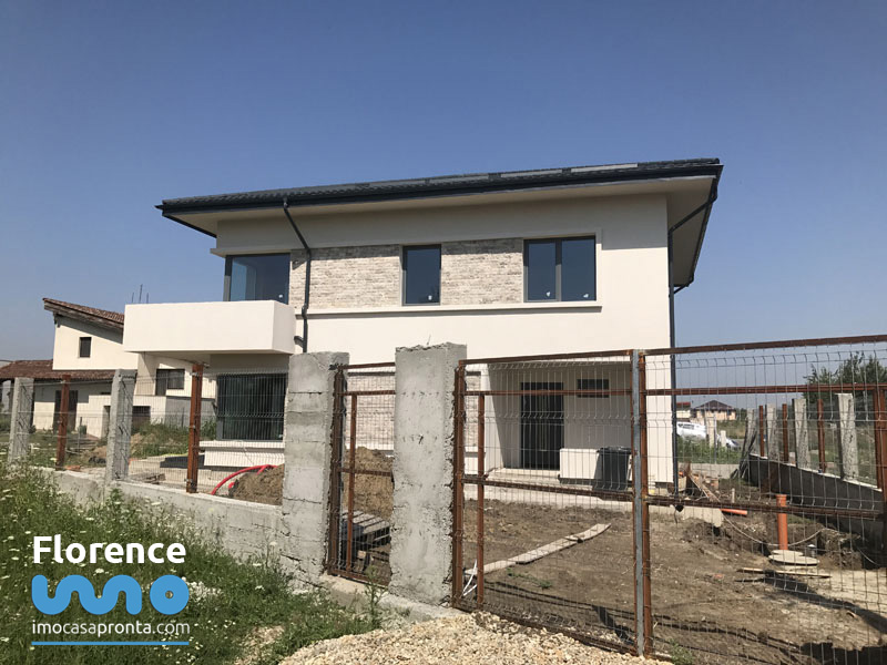 Florence casas modulares imocasapronta obra 1
