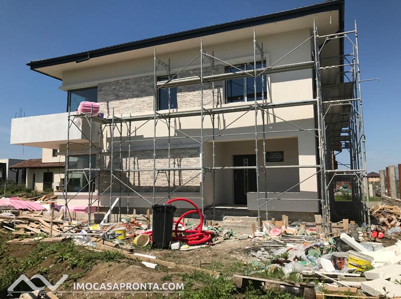 Florence casas modulares imocasapronta obra 3