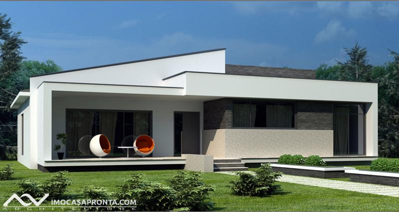 galivon casas modulares t3 imocasapronta 2