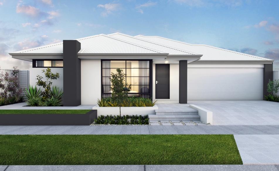 imocasapronta casas modulares low cost