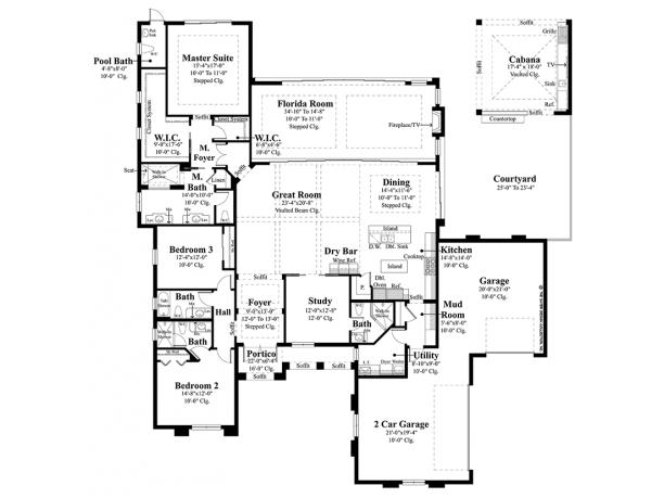 merida t3 imocasapronta casas modulares planta
