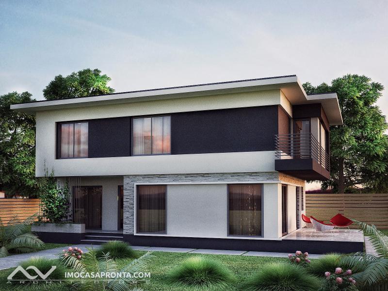 casas modulares imocasapronta lisbona t3